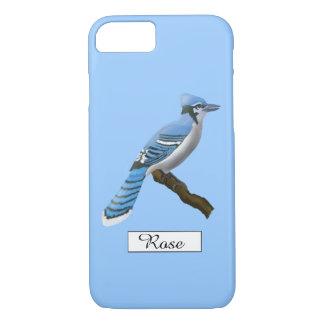 Blue Jays iPhone 8/7 Case