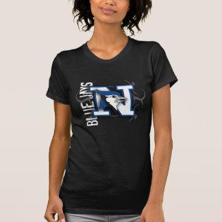 Blue Jays - Ladies Shirt