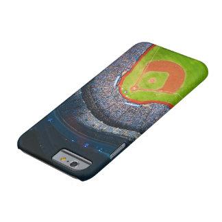 Blue Jays Rogers Centre Phone Case