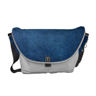 Blue Jean Bags