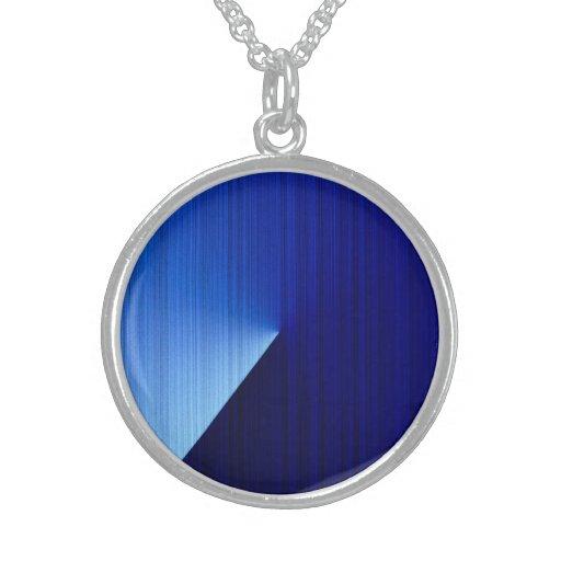Blue Jewelry for ladies