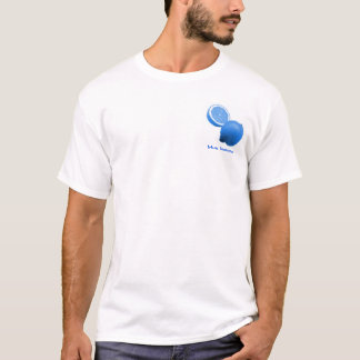 blue lemons T-Shirt