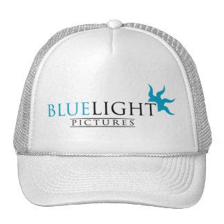 Blue Light Pictures HAT