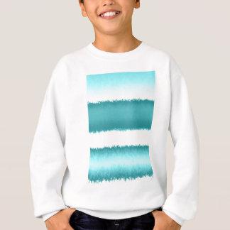 blue lines sweatshirt