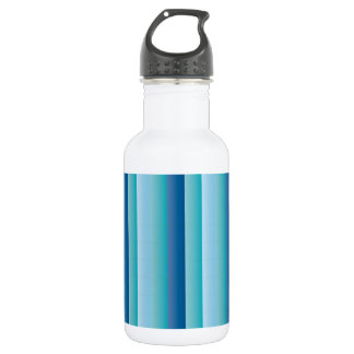BlueLists 532 Ml Water Bottle