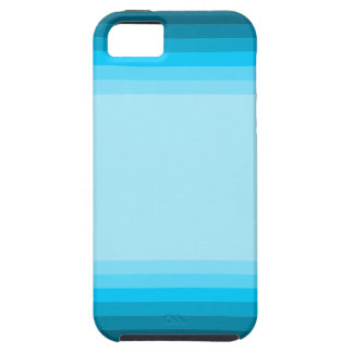 Blue Magic!!!! iPhone 5 Cover