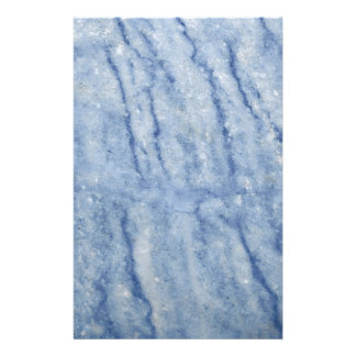 Blue Marble Stationery