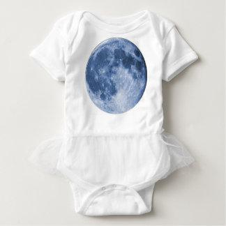 blue moon baby bodysuit