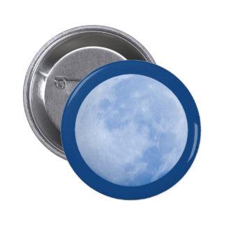 Blue moon button