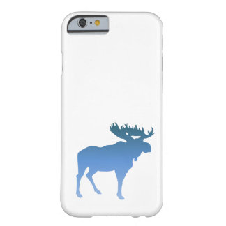 Blue Moose iPhone 6 case