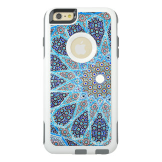 Blue Orient OtterBox iPhone 6/6s Plus Case