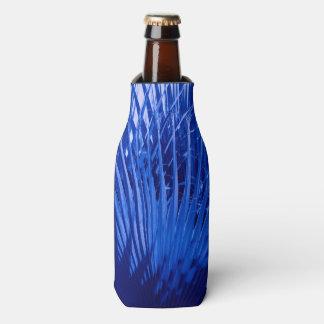 Blue Palms Bottle Cooler
