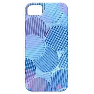 Blue Paradise iPhone 5 Cases