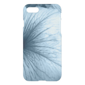 Blue Petunias iPhone 8/7 Case
