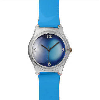 Blue Planet Watch
