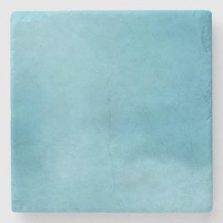 Blue Posavaso Stone Coaster