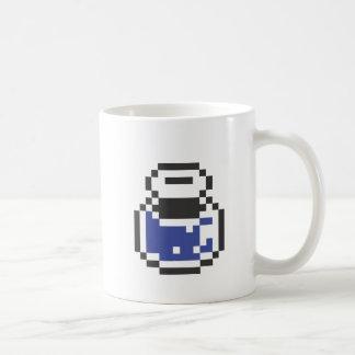 Blue Potion Mug