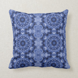 Quilted Cushions - Square Quilted Throw Cushions Zazzle