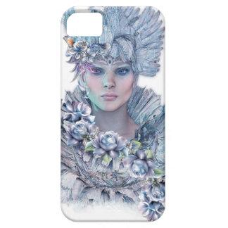 Blue Raven iPhone 5 Cases