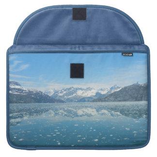 Blue Reflection Macbook Sleeve Sleeve For MacBooks