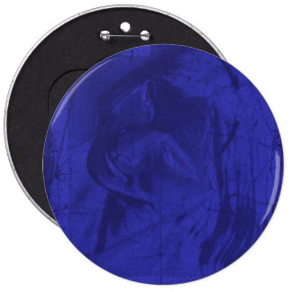 Blue Reflections Button
