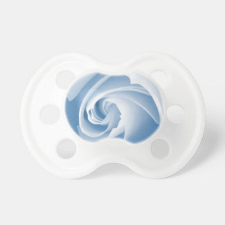 Blue Rose Dummy