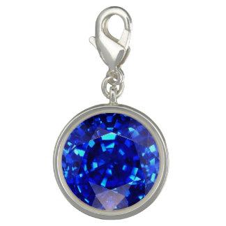 Blue Sapphire 3
