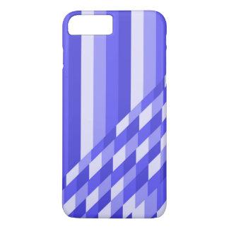 blue shades iPhone 8 plus/7 plus case