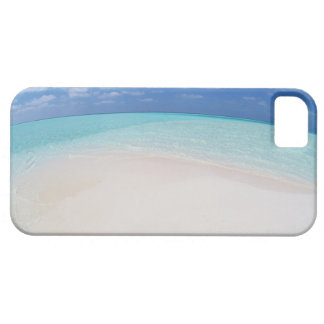 Blue sky and sea 10 iPhone 5 covers