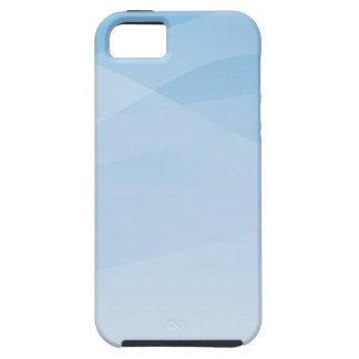 Blue Sky Background iPhone 5 Covers