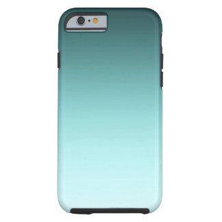 Blue Sky Tough iPhone 6 Case
