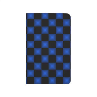 Blue Star Checkers Journal