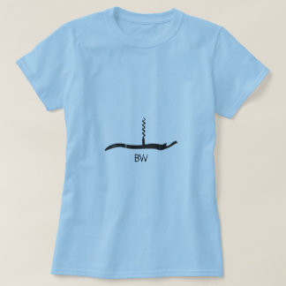 Blue T Special T-Shirt