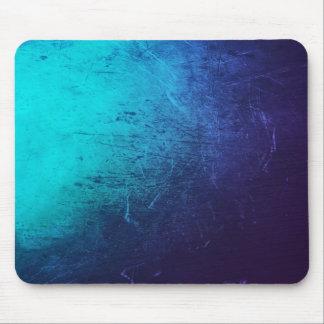 Blue tone mousepad