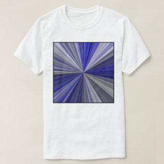 blue tshirts