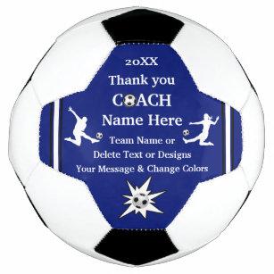 cac97ff88 Thank You Soccer Balls   Soccer Gear