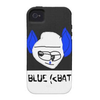 BlueBat iPhone4 Case iPhone 4/4S Cover