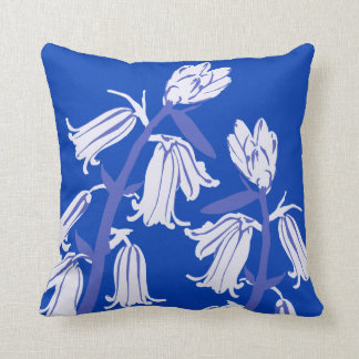 Inexpensive Modern Pillows : Cheap Cushions - Cheap Scatter Cushions Zazzle.com.au