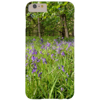 Bluebell wood barely there iPhone 6 plus case