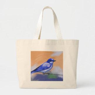 Bluebird Bags