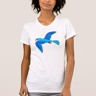 Bluebird Shirts