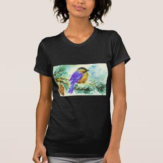 bluebird t-shirts