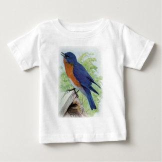 Bluebird Tshirts