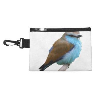 Bluebirds Accessory Bags