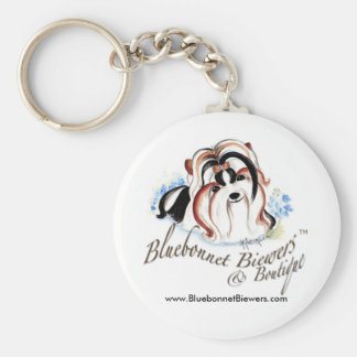 bluebonnet_biewers_boutiqe key ring