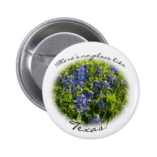 Bluebonnets There's No Place Like Texas! Pins