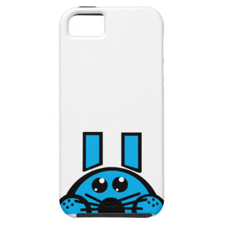 bluebunny tough iPhone 5 case