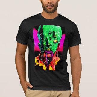 Blueby Wooby T-Shirt