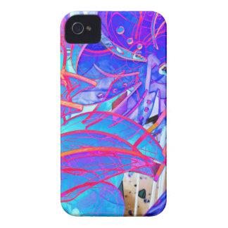 bluedream Case-Mate iPhone 4 cases