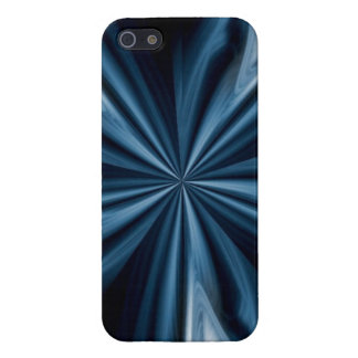 BlueForm iPhone 5 case